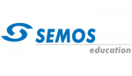 Semos Education logo