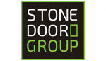 Stone Door Group logo