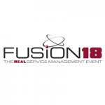 fusion18 logo