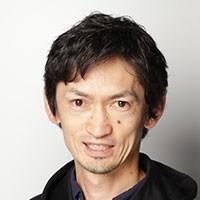 Hiroshi Koiwai