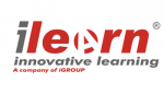 iLEARN logo