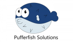Pufferfish Solutions logo