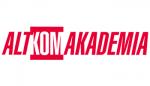 Altkom-Akademia