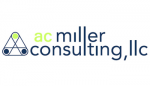 AC Miller Consulting logo