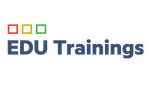 edu trainings