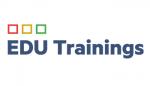 edu trainings
