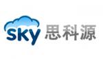 Beijing SKY Management Consulting