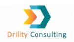 Drility Consluting Services