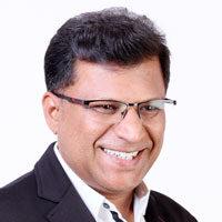 Nivarti Jayaram