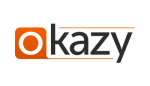 OKAZY Consulting