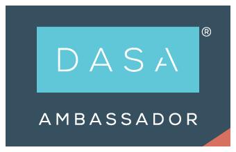 DASA Ambassador