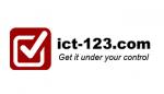 ICt-123.com