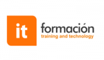 IT-FORMACION-Y-SERVICIOS