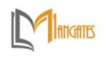 Mangates-Tech-Solutions