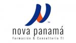 Nova-Panama