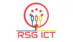 RSG-ICT