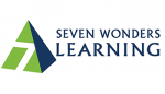 Seven-Wonders-Learning