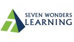 Seven-Wonders-Learning