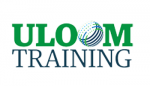 Uloom-Training