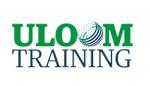 Uloom-Training