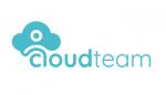 cloud-team