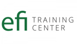 Efi-Training-Center