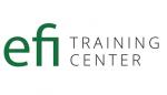 Efi-Training-Center