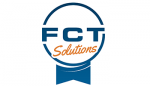 FCT-SOLUTIONS