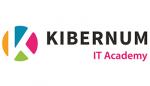 Kibernum-Academy