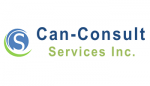 can-consult-services