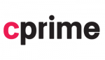 cprime-logo