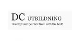 dcutbildning-logo