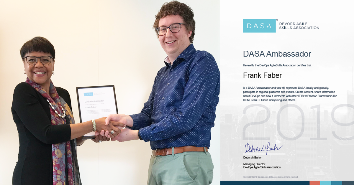 frank-faber-dasa-global-ambas