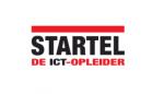 startel-logo