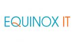 Equinox-IT