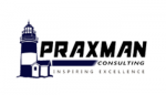 praxman consulting