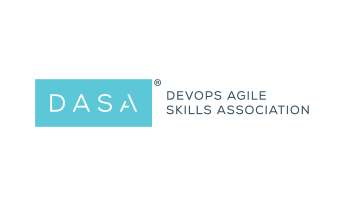 DASA Logo