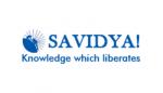 savidya-logo