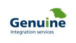 Genuine-Belgium