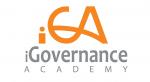 iGovernance Academy