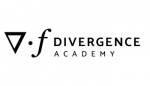 divergence academy