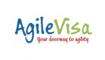 Agile Visa
