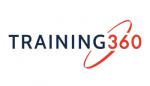 training 365