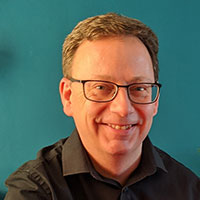 Darryl Sherborne