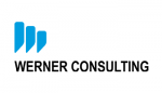 werner-consulting