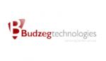 Budzeg-Technologies-logo