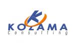 Kozama Consulting