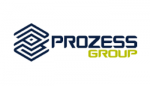 prozess-group