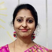 Anu-Ravi