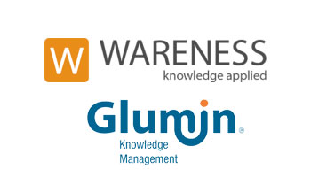 glumin and wareness